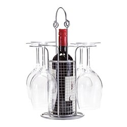 Bottle Service Caddy