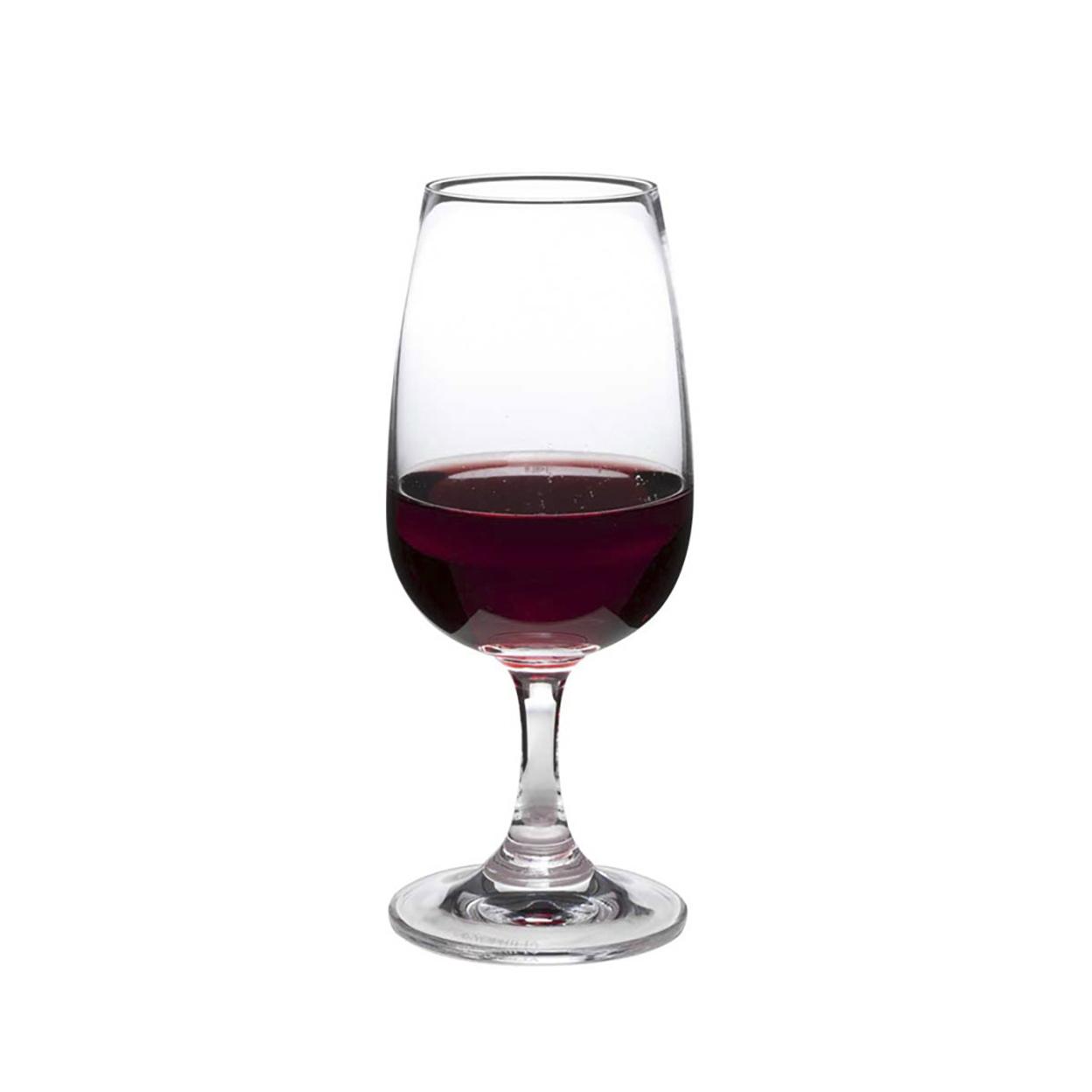 Set/6 Perfect Stemware, Tasting Glass 59d28d07e224615add0996ea