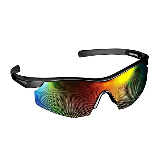 53027a97310 Buy Bell + Howell Tac Glasses Polarized Military Inspired Sporting  Sunglasses by As Seen on TV on OpenSky