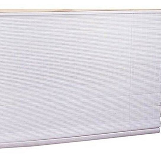 Vinyl Roll Up Patio Shades 6 Lewis Hyman 0321256 60 Quot