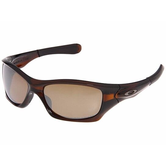 018cde3235 Genuine Oakley Sunglasses On Sale « Heritage Malta