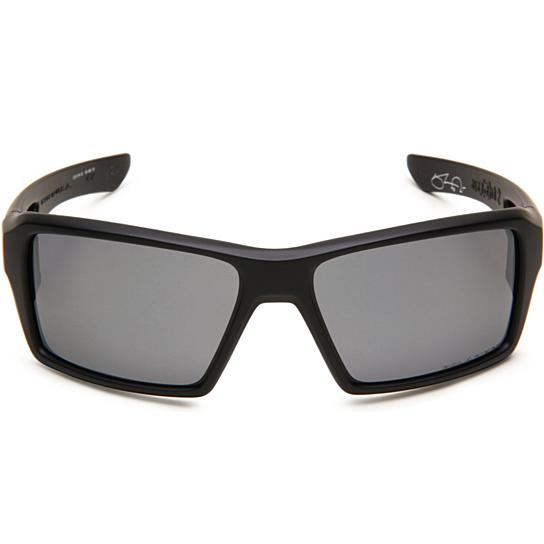 Oakley Eyepatch 2 Shaun White Polarized « Heritage Malta acb6bb817d