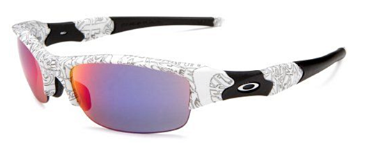 1207aea165e Asian Fit Oakley Wrap Around Sunglasses « Heritage Malta