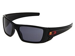 Oakley Fuel Cell USC Trojans Limited Edition Sunglasses OO9096-34