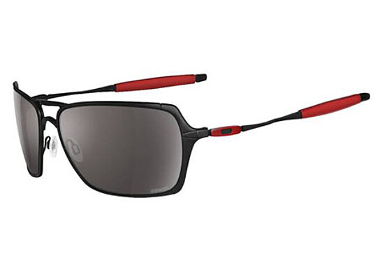 oakley limited edition