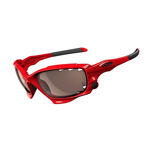 oakley optical cx0h  oakley optical