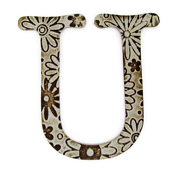 Generousjpg for Where to buy chipboard letters