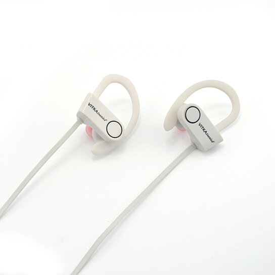 Cheap earbuds for android - android earbuds white