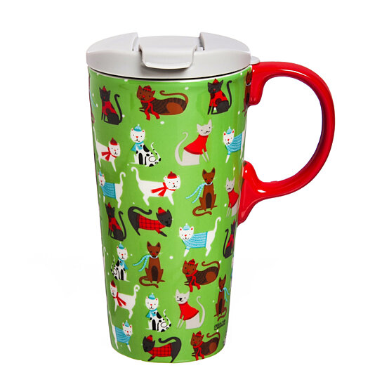 Image Result For Cypress Home Travel Mugs