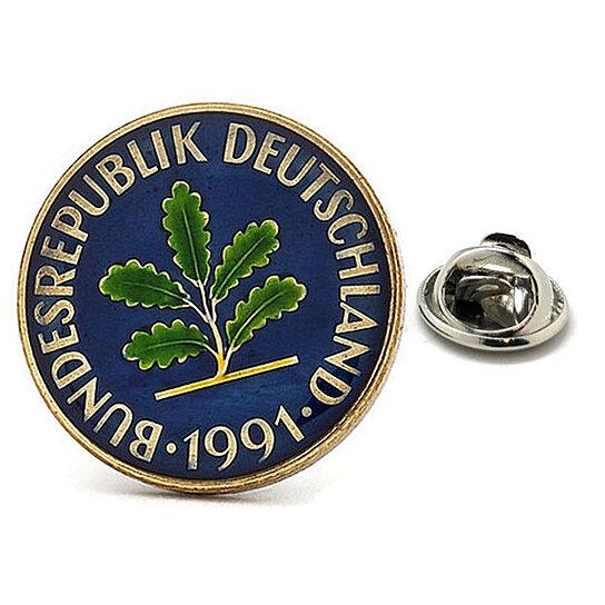 Enamel Pin Collector Hand Painted Belgique Enamel Coin Lapel Pin Tie Tack Travel Souvenir Coins Keepsakes Cool Fun Comes with Gift Box