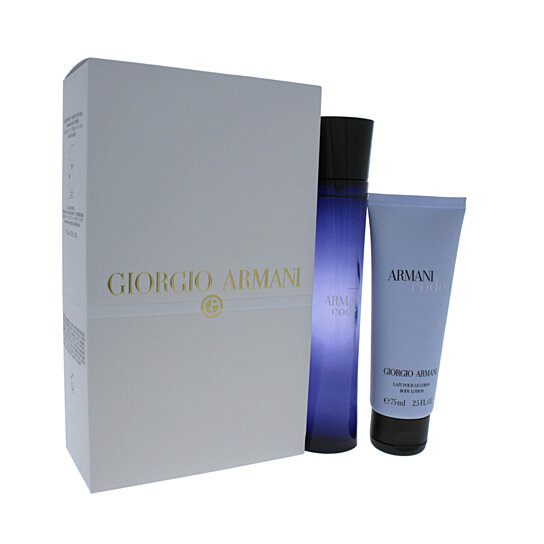 Find great deals on eBay for armani code gift set. Shop with confidence.
