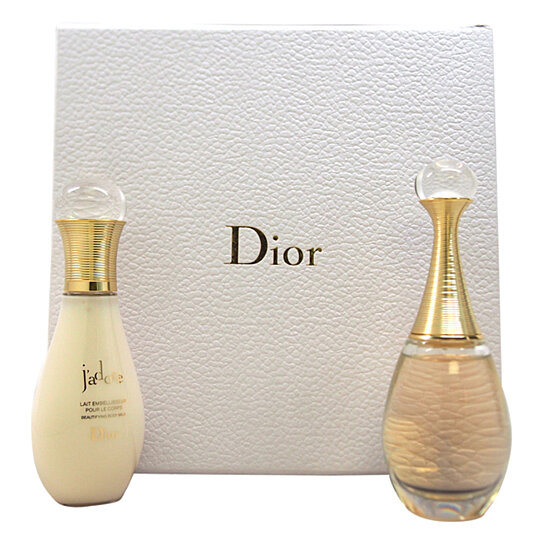 Baby Gift Set Dior : Buy j adore by christian dior for women pc gift set