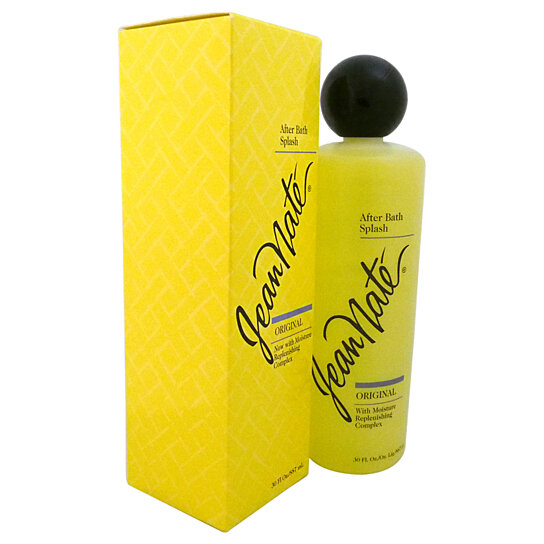 women 30 oz after bath splash by perfume worldwide inc on opensky
