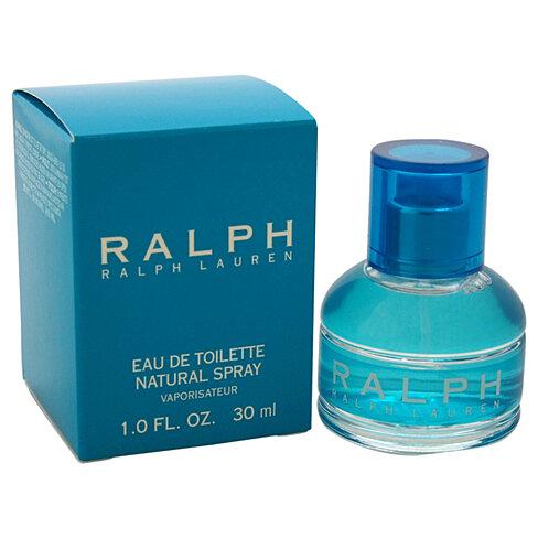 stores that sell ralph lauren perfumes ralph lauren