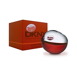 RED DELICIOUS BY DONNA KARAN By DONNA KARAN For WOMEN