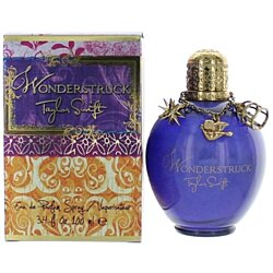 Wonderstruck by Taylor Swift, 3.4 oz Eau de Parfum Spray for Women