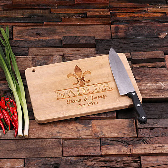 Names Of Kitchen Wooden Tools : Kitchen Tools & Gadgets Cutting Boards