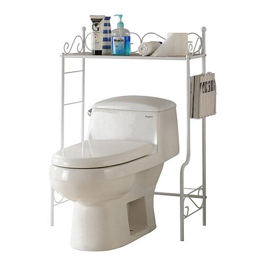 Image Result For Etagere Freestanding Bathroom Shelf Storage Organizer