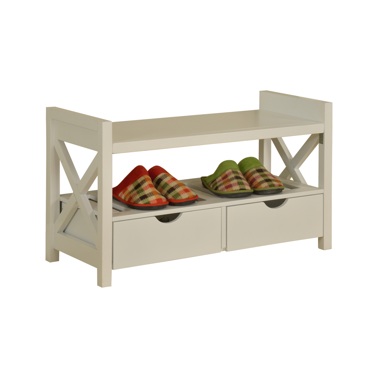 Very Impressive portraiture of Pine Storage Bench With Drawers Search with #AF361C color and 1248x1248 pixels