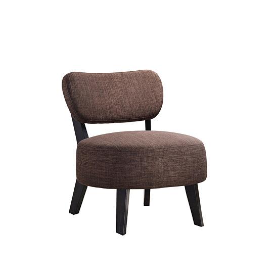 Buy pilaster designs upholstered oversized armless for Oversized chair cheap