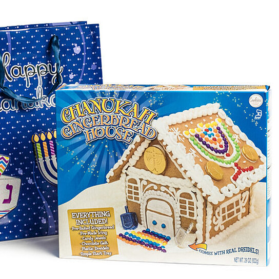 Happy Kitchen Kits For Sale