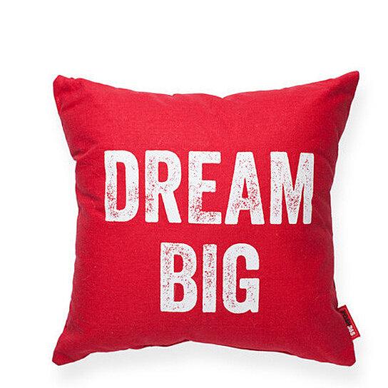 Big Blue Throw Pillows : Buy