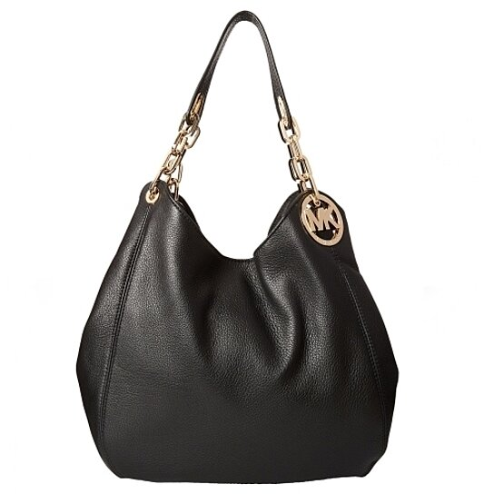 28e9c2795f78 Trending product! This item has been added to cart 64 times in the last 24  hours. MICHAEL KORS Fulton Large Shoulder Tote Bag