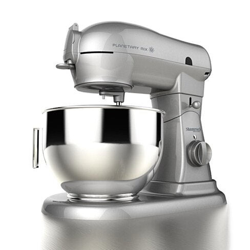 Buy New Shamrock Appliances Professional Stand Mixer Sm261