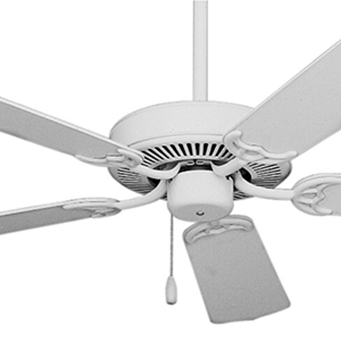 Harbor Palm Leaf Ceiling Fan Blades