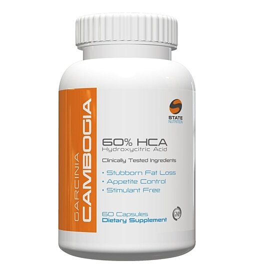 Garcinia cambogia cleanse combo picture 8