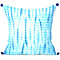 Goood Times Designer and Decorative Throw Pillow Cushion Covers online