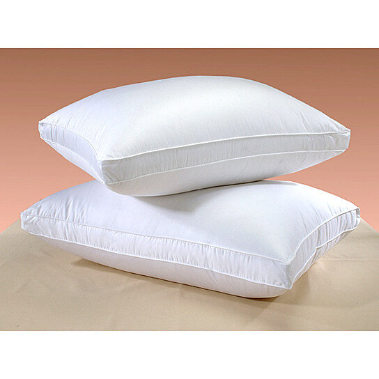 sweet alternative hypoallergenic shop season set deal on pillow down pillows white of standard all superior