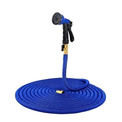 50 Feet Expandable Hose
