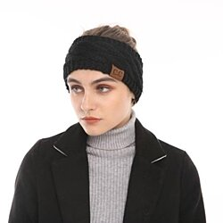 Popular C.C. EarWarmer Headbands