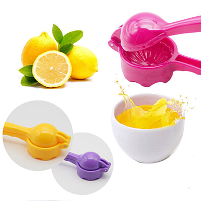Professional Lemon/Lime Squeezer