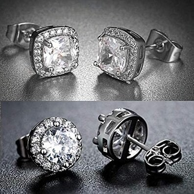 1887f0956bd9e Jewelry > Fashion > Earrings