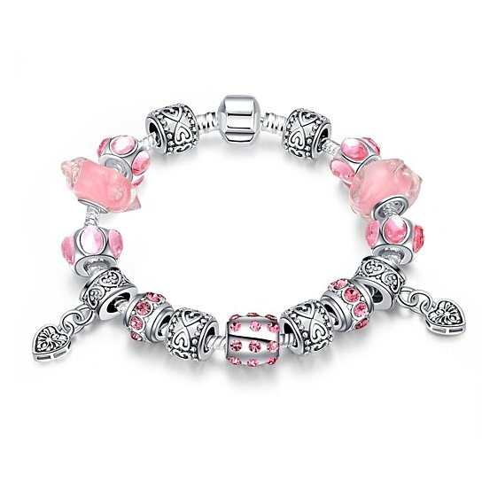 Buy girls just want to have fun designer inspired for Jewelry just for fun