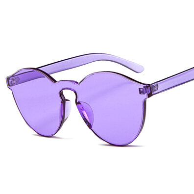 76b9ab95803 Fashion piece sunglasses · saeshopping ·  59.99 · Unisex Retro Sunglasses