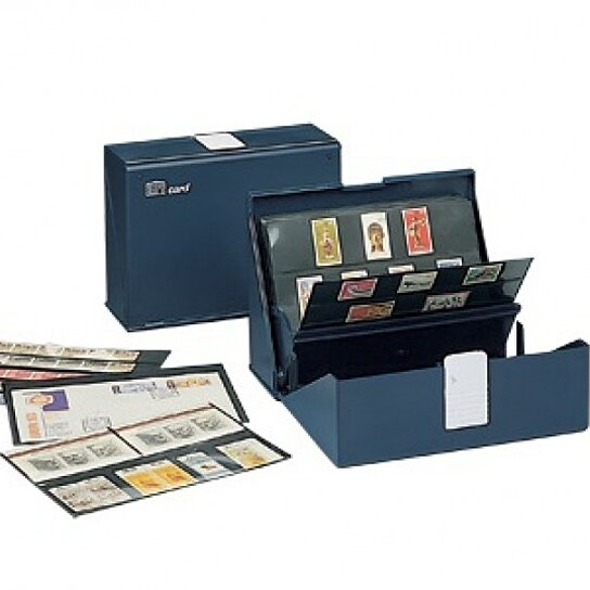 buy display case for approval stock cards by safe collecting supplies on opensky