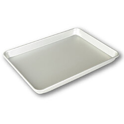SANNENG Al.Alloy Sheet Pan (Anodized)