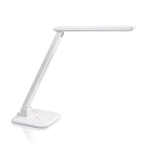 Buy Satechi Smart Led Desk Lamp (white) By Satechi On Opensky. Kitchen Cabinet Garbage Drawer. 2 Person Table. Grommets For Desk Holes. Long Heavy Duty Drawer Slides. Ikea Closet Drawers. Electric Grooming Tables. Narrow Dining Room Tables. Lockable Drawers