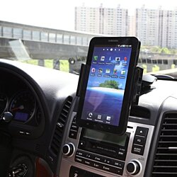 Satechi Universal Dashboard Mounts for smartphones and tablets