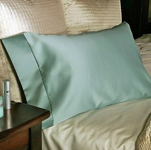Beauty Sleep Satin Pillowcase by Satin Serenity