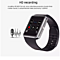 Bluetooth Smart Watch Phone Wrist Watch