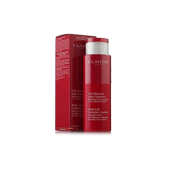 Buy CLARINS LIFT MINCEUR ANTI-CAPITONS BODY LIFT CELLULITE
