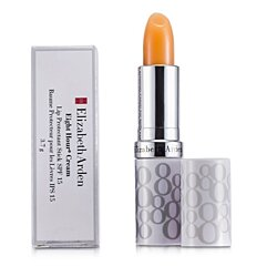 Elizabeth Arden - Eight Hour Lipcare Stick