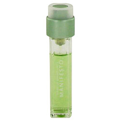 Mini EDP Spray (unboxed-Low Filled) .34 oz