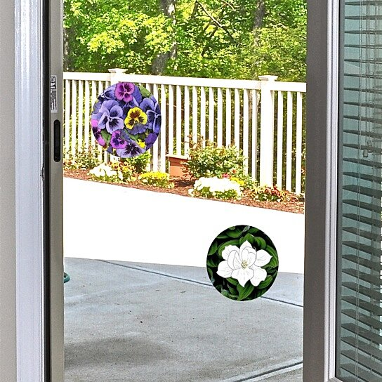 Buy Screen Door Magnets Keep People And Pets From