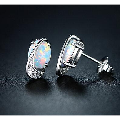 2374612cd1451 Jewelry > Fashion > Earrings > Studs