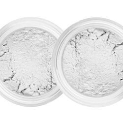 2-PACK Sheer Miracle Extreme CloseUp HD Mineral Finishing Setting Powder | Two 7 Gram Jars